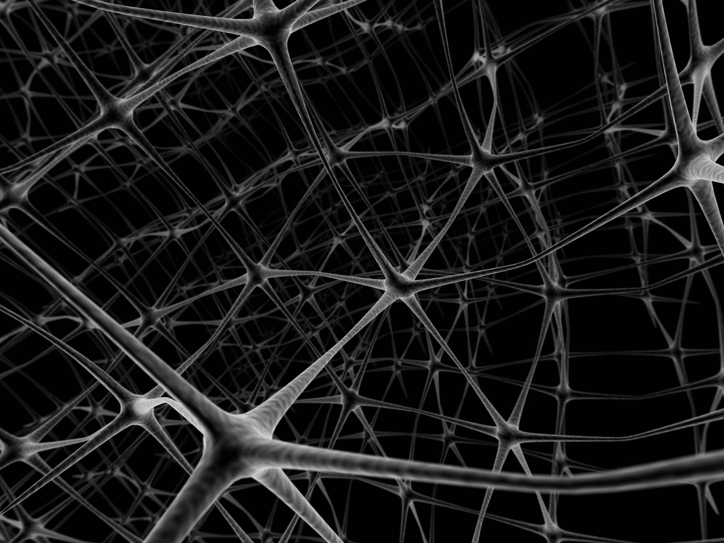 Stolpern – ein Grund zum Neurologen zu gehen?